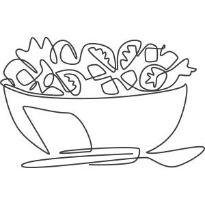 bowl_icone