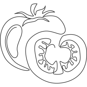 icone_tomates