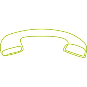 phone_iconcontact